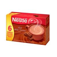 Nestle Rich Milk Chocolate Hot Cocoa Mix from Blain's Farm and Fleet