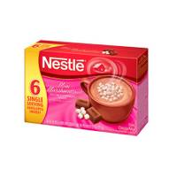 Nestle Mini Marshmallow Hot Cocoa Mix from Blain's Farm and Fleet