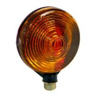 Blazer International Double Faced Stop Tail Turn Signal from Blain's Farm and Fleet