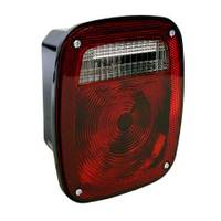 Blazer International Universal Heavy Duty Stop Tail Turn Signal from Blain's Farm and Fleet