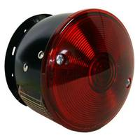 Blazer International Metal Stop Turn Tail Light from Blain's Farm and Fleet