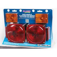 Blazer International Trailer Light Kit Under 80