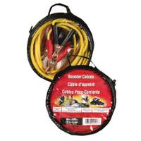 East Penn Booster Cable for Motor Sports Vehicles from Blain's Farm and Fleet