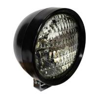 Blazer International Round Utility Light from Blain's Farm and Fleet