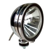 Blazer International Baja Off Road Quartz Halogen Light from Blain's Farm and Fleet
