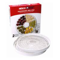Nesco American Harvest Add A Tray for FD-37 from Blain's Farm and Fleet