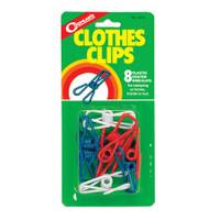 Coghlan's Camper's Clothes Clips from Blain's Farm and Fleet