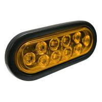 Blazer International Stop Tail Turn and Park Light from Blain's Farm and Fleet