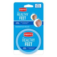 O'Keeffe's Healthy Feet Foot Cream from Blain's Farm and Fleet