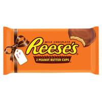 Reese's 1 Pound Peanut Butter Cups from Blain's Farm and Fleet