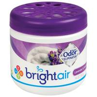 Bright Air Lavender & Fresh Linen Super Odor Eliminator from Blain's Farm and Fleet
