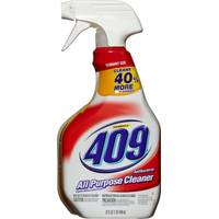 Formula 409 All Purpose Cleaner from Blain's Farm and Fleet