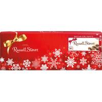 Russell Stover Pecan Delight Fine Chocolates from Blain's Farm and Fleet