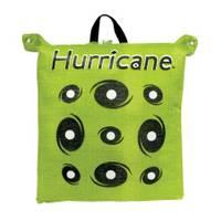 Field Logic Hurricane Bag Archery Target from Blain's Farm and Fleet