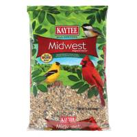 Kaytee Midwest Blend Wild Bird Food from Blain's Farm and Fleet