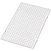 Wilton Cooling Grid from Blain's Farm and Fleet