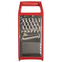 Good Cook Hand Grater from Blain's Farm and Fleet