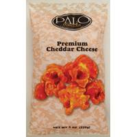 Palo Popcorn Cheddar Popcorn from Blain's Farm and Fleet