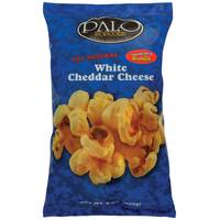 Palo Popcorn White Cheddar Cheese Popcorn from Blain's Farm and Fleet