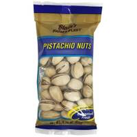 Blain's Farm & Fleet Natural Pistachios To Go from Blain's Farm and Fleet