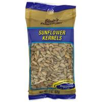 Blain's Farm & Fleet Sunflower Kernels To Go from Blain's Farm and Fleet