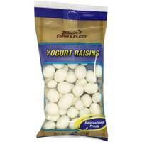 Blain's Farm & Fleet Yogurt Raisins To Go from Blain's Farm and Fleet
