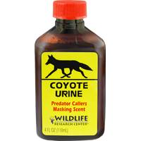 Wildlife Research Center Coyote Urine from Blain's Farm and Fleet
