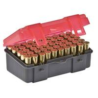 Plano Pistol Ammo Box from Blain's Farm and Fleet