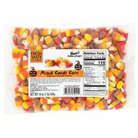 Blain's Farm & Fleet Mixed Candy Corn from Blain's Farm and Fleet