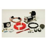 Firestone In - Cab Control System with Compressor from Blain's Farm and Fleet
