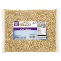 Blain's Farm & Fleet Premium White Popcorn from Blain's Farm and Fleet
