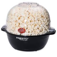 Presto Orville Redenbacher's Stirring Popcorn Popper from Blain's Farm and Fleet