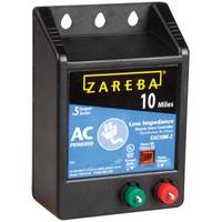 Zareba Low Impedance Charger from Blain's Farm and Fleet