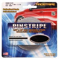 Prostripe Black Solid Pinstripe from Blain's Farm and Fleet