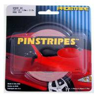 Prostripe Solid Tomato Red Pinstripes from Blain's Farm and Fleet