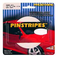 Prostripe Solid White Pinstripes from Blain's Farm and Fleet