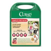 Curad Complete First Aid Kit from Blain's Farm and Fleet