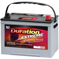Duration AGM Red Starting Automotive Battery from Blain's Farm and Fleet