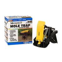 Motomco Mole Trap from Blain's Farm and Fleet
