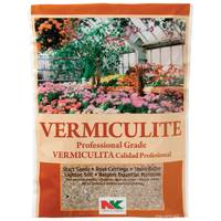 NK Vermiculite from Blain's Farm and Fleet