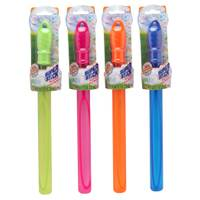 Imperial Toys Super Bubble Stick Assortment from Blain's Farm and Fleet