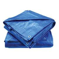 Agrimaster All Purpose Tarp Combo Pack from Blain's Farm and Fleet