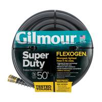 Gilmour 8 Ply Flexogen Hose from Blain's Farm and Fleet