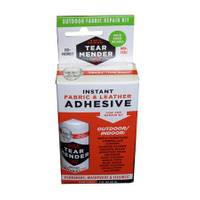 Tear Mender Outdoor Adhesive from Blain's Farm and Fleet