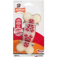 Nylabone Dura Chew Action Ridges from Blain's Farm and Fleet