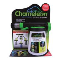 Hudson Chameleon Multi-Use Hose End Sprayer from Blain's Farm and Fleet