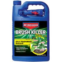 Bayer Advanced RTU Brush Killer from Blain's Farm and Fleet