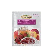 Mrs. Wages No Cook Freezer Jam Pectin from Blain's Farm and Fleet