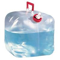 Reliance Fold - A - Carrier Water Container from Blain's Farm and Fleet