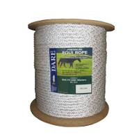 Dare Heavy Duty Equi - Rope from Blain's Farm and Fleet